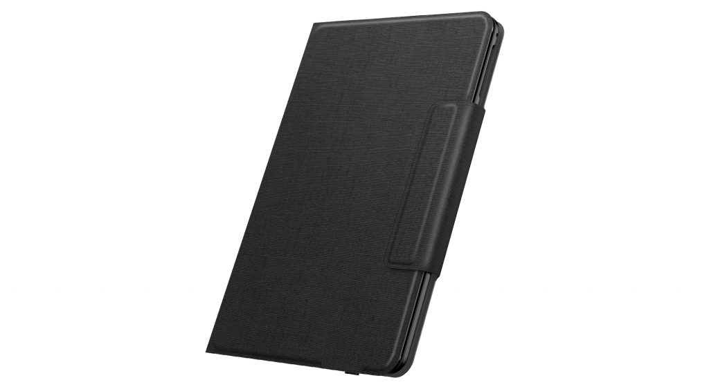 ipad 7th generation protective case