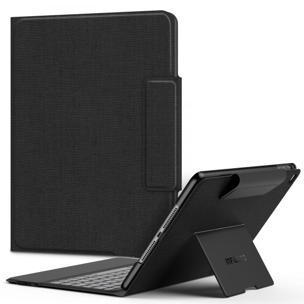 ipad 7th generation case