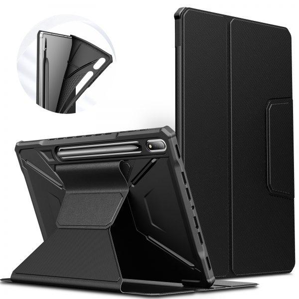 Samsung Galaxy Tab S7 case
