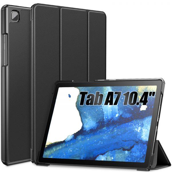 Samsung Galaxy Tab A7 case