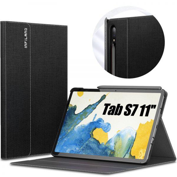 infiland Samsung Galaxy Tab S7
