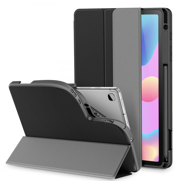 Samsung Galaxy Tab S6 Lite 10.4 case