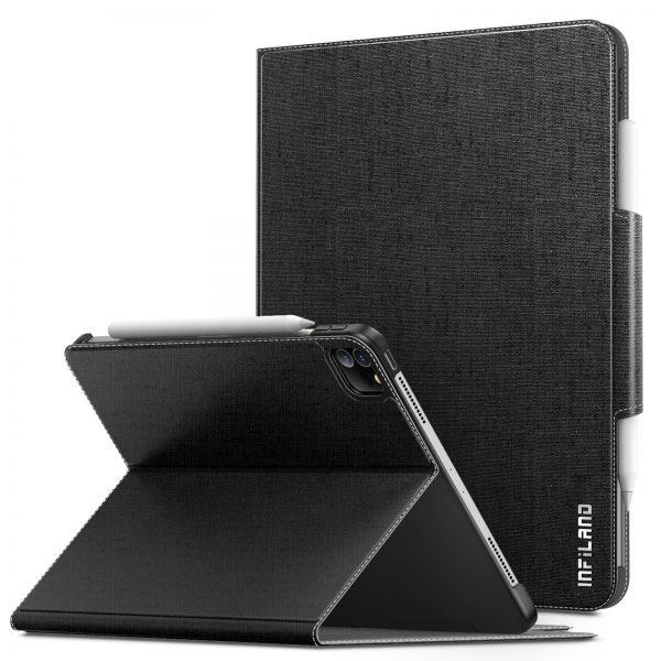 INFILAND iPad Pro 11 Inch Case