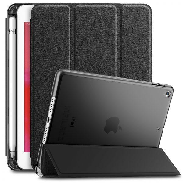 INFILAND Ultra Slim ipad mini Case