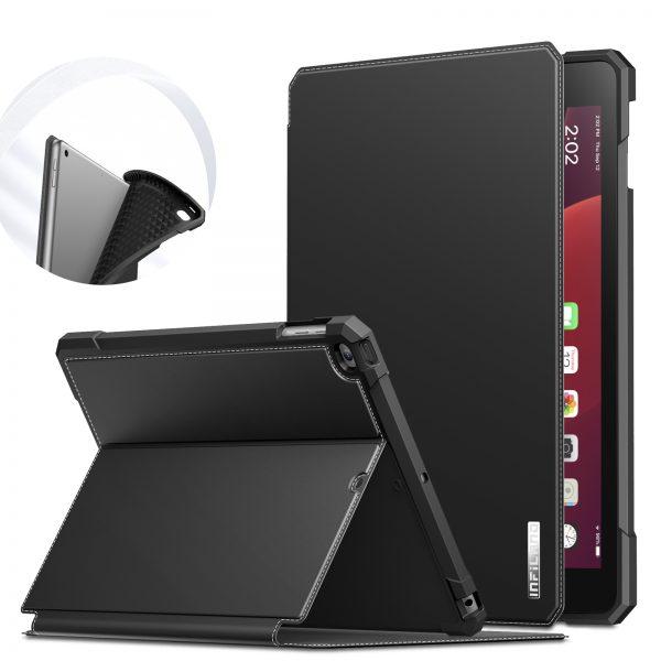 INFILAND iPad Air 2 case