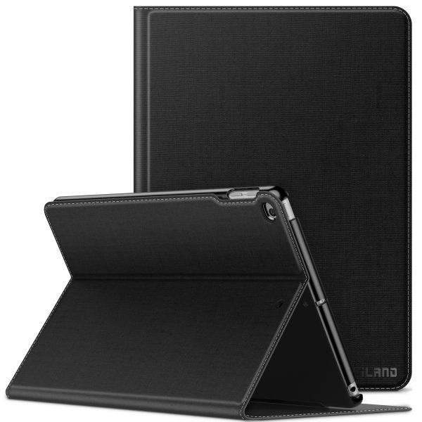 INFILAND iPad Cases for iPad 9.7