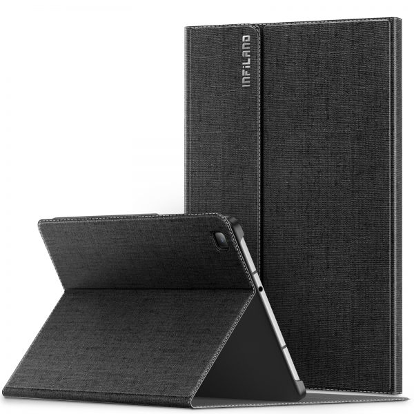 Multiple Angle Stand Case for Samsung Galaxy Tab S6 Lite10.4