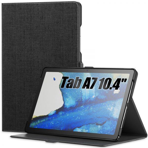 Galaxy Tab A7 case