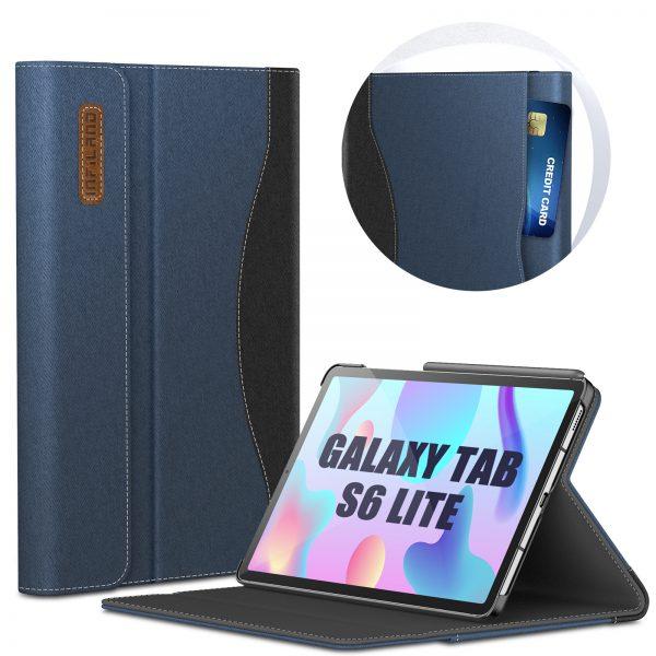 INFILAND Galaxy Tab S6 Litecase