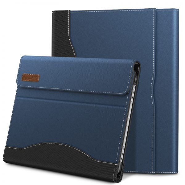 INFILAND iPad Pro 11 Case