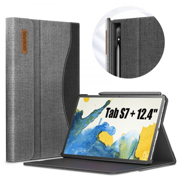 Galaxy Tab S7 BUSINESS TYPE case