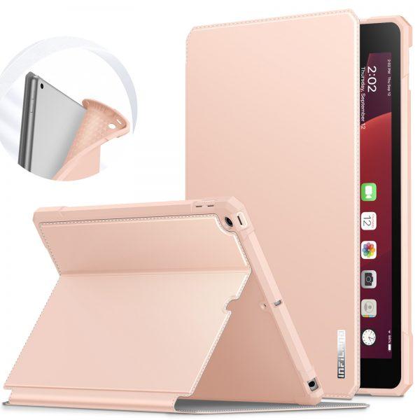 INFILAND iPad 10.2 case
