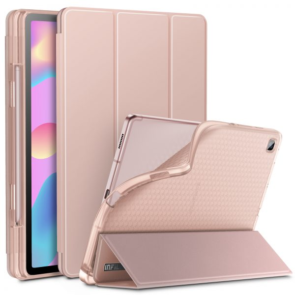Galaxy Tab S6 Lite Case